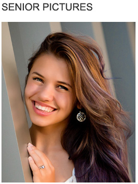 Home page category Senior pictures Ann Arbor Plymouth MI Portrait Studio