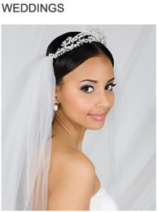 wedding photography protographer