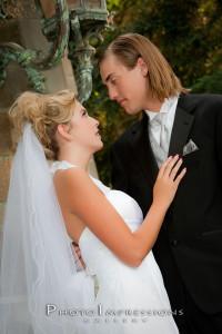 Sara-Tegan Ann Arbor MI Wedding