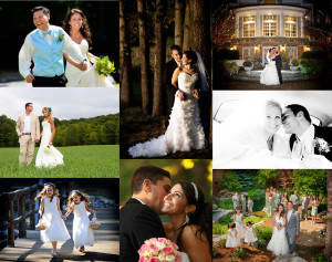 Wedding photography photographer