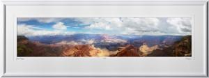 15082642 Grand Canyon Panorama - shown as 10x45