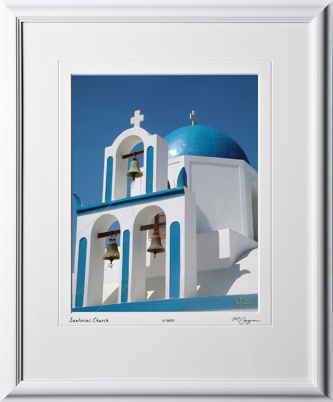 33 greece_fine_art_photo_A060416BSantoriniChurchshownas11x14