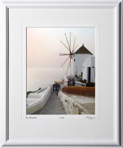 35 greece_fine_art_photo_A060417AOiaWindmillshownas11x14