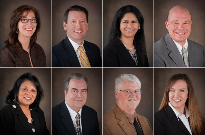 Approved Mortgages – Canton MI – Business Portraits Executive Headshots