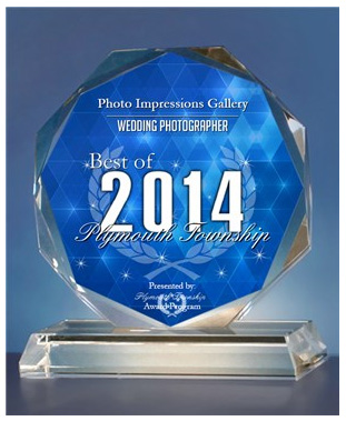 Best of Plymouth MI Photography Photographer Award