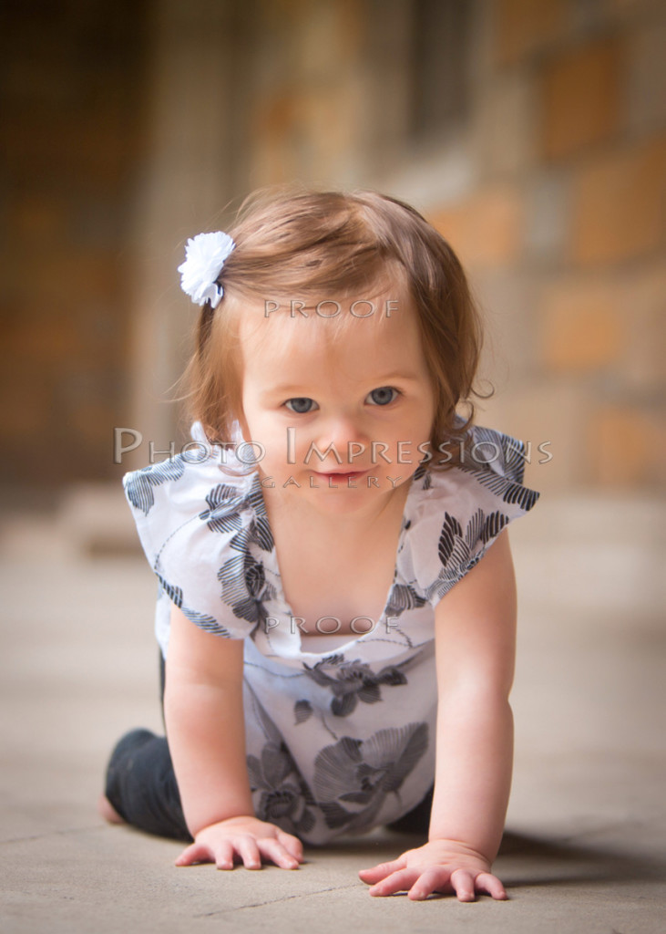 Child portraits, Ann Arbor MI, Family portraits, Michigan photographer 364