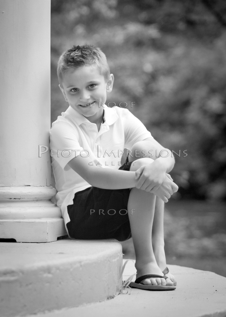 Child portraits, Ann Arbor MI, Family portraits, Michigan photographer 368