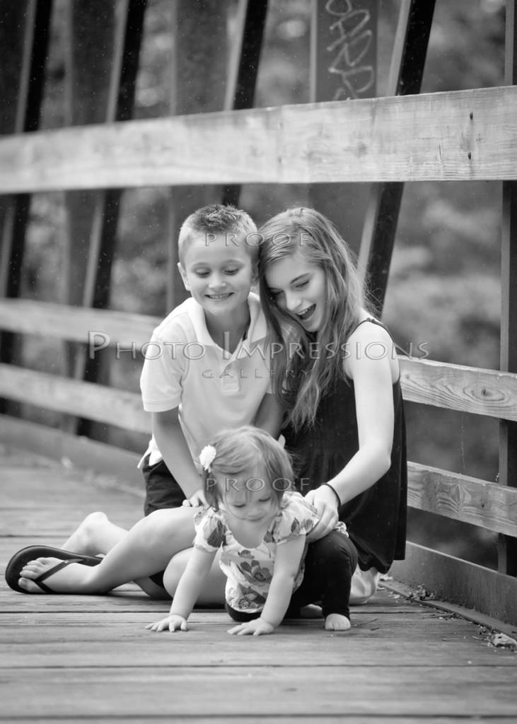 Child portraits, Ann Arbor MI, Family portraits, Michigan photographer 370