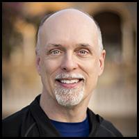 Mike Ferguson, Ann Arbor Plymouth MI Photographer, Portrait studio owner