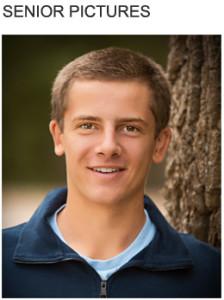 senior picture photography photographer portrait