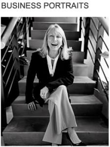 business executive picture photography photographer portrait