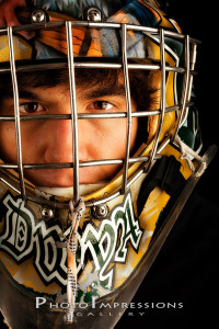 Luke Dwyer Senior Pictures - Huron HS - Ann Arbor MI