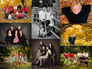 Family Portraits Pictures Photographer