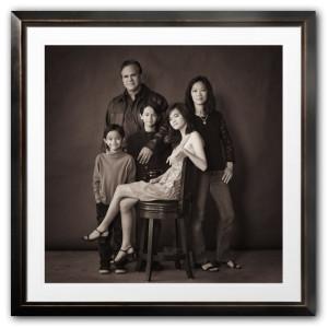 Family_Potrait_Studio in frame