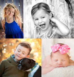 child-baby photography ann arbor plymouth mi