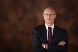 business portrat executive head shot