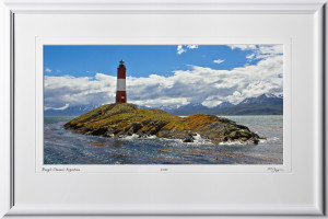 S130108A Beagle Channel - shown as 12x24