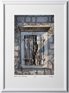 09 DalCoast_fine_art_photo_A100915BWindowInTimeMontenegroshownas12x18