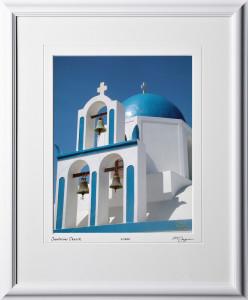 33 greece_fine_art_photo_A060416BSantoriniChurchshownas11x14