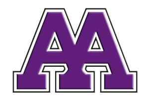Ann Arbor Pioneer logo