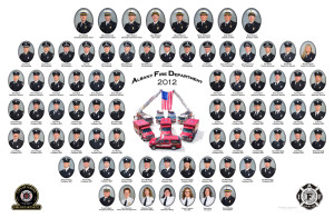 Albany Fire Department Fraternity Composite 3000pixel preview