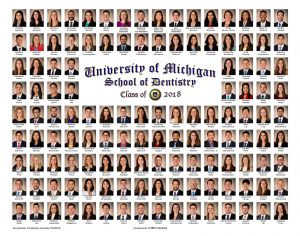 University_of_Michigan_Dental_School_Composite_Ann_Arbor_MI_ Portrait_Photography