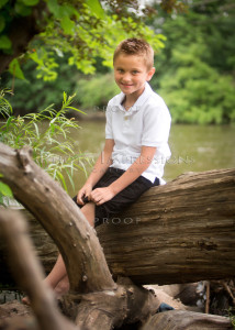 Child portraits, Ann Arbor MI, Family portraits, Michigan photographer 359