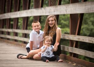 Child portraits, Ann Arbor MI, Family portraits, Michigan photographer 361