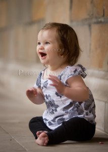Child portraits, Ann Arbor MI, Family portraits, Michigan photographer 362
