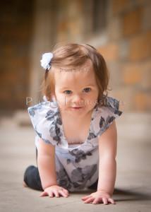 Child portraits, Ann Arbor MI, Family portraits, Michigan photographer 364