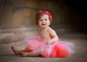 Child portraits, Ann Arbor MI, Family portraits, Michigan photographer 365