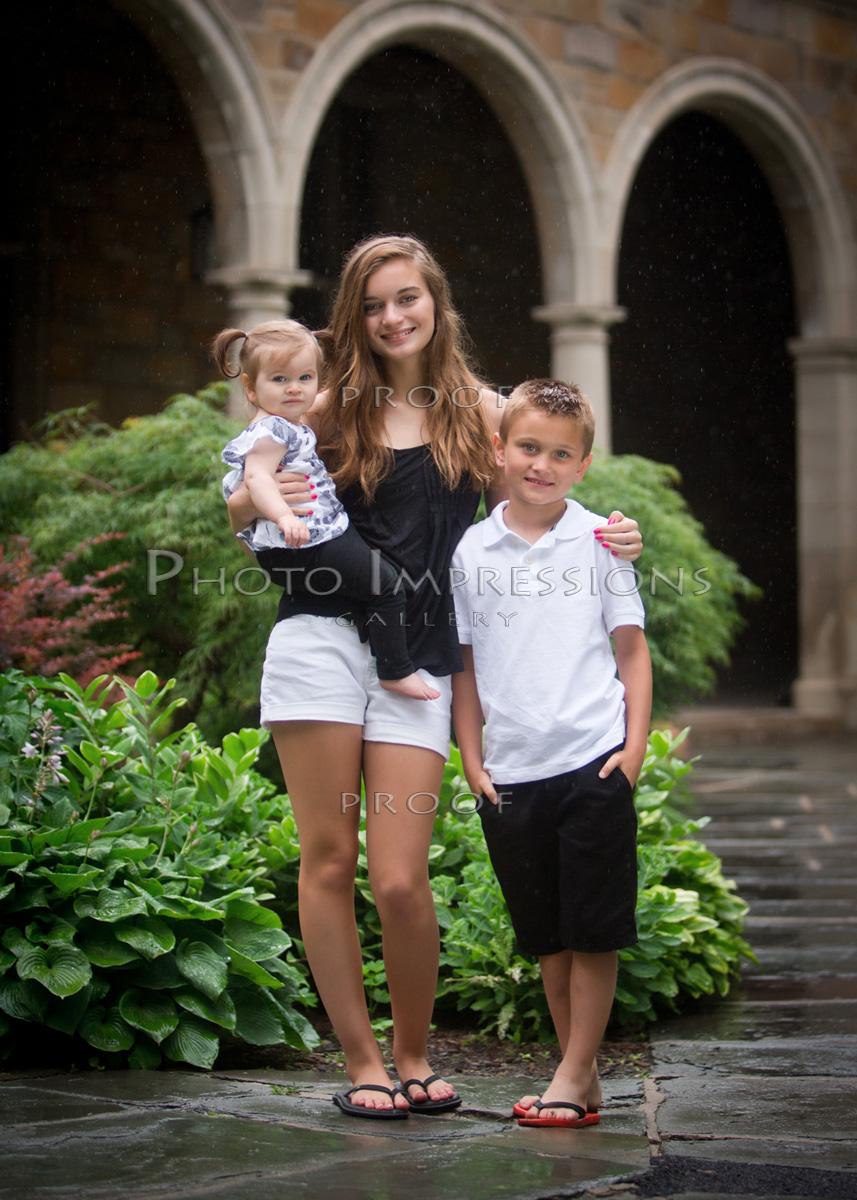 Family Portraits Photo Impressions Galleryphoto