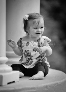 Child portraits, Ann Arbor MI, Family portraits, Michigan photographer 369