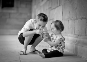 Child portraits, Ann Arbor MI, Family portraits, Michigan photographer 371