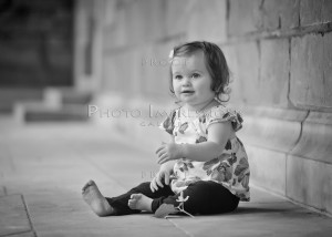 Child portraits, Ann Arbor MI, Family portraits, Michigan photographer 372