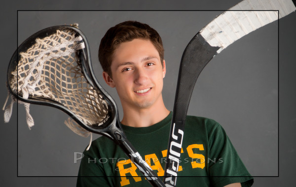 Jordan Silvester Senior Pictures – Ann Arbor Huron HS – Michigan Photographer