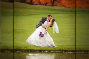 Emily Owens and Mike Norris Wedding picture Ann Arbor Plymouth MI Photography