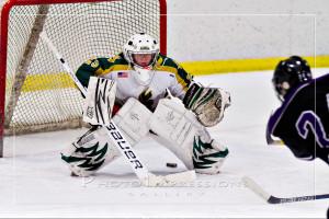 Ann Arbor Huron Hockey VS Pioneer at Ann Arbor Ice Cube, Michigan High School sport photography